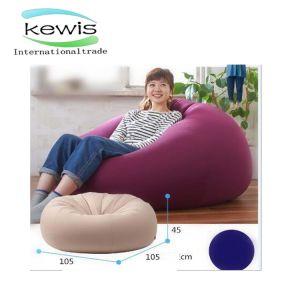 Foldable Air Hummock Bean Sleeping Bag pictures & photos