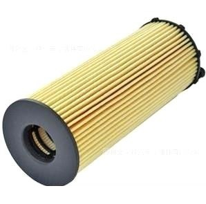 High Quality Oil Filter for Audi 057 115 561 a pictures & photos