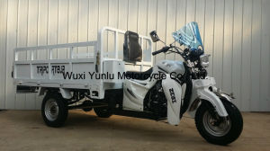 Zm150zh-3b Tricycle 150cc/200cc/250cc pictures & photos