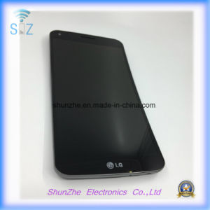 Mobile Smart Cell Phone Original Touch Screen LCD for LG G Flex F340 D958 pictures & photos