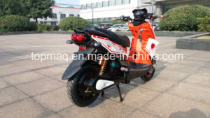 (1000W/1500W) Electric Motorcycle pictures & photos