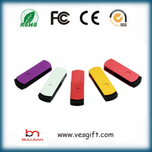 Hot Sale Connector USB Pen Flash Memory Stick Free Sample pictures & photos