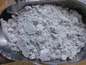 Diatomite / Mount Meal 700-3000 Mesh pictures & photos