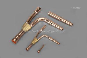 Certral Air-Conditioning Branch Pipe pictures & photos