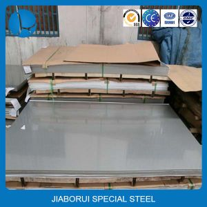 Cheap Price Cold Rolled 304 316 Stainless Steel Sheet Plate pictures & photos