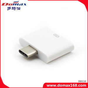Mobile Phone Accessories for iPhone5 Adapter Converted Into Type-C3.1 pictures & photos