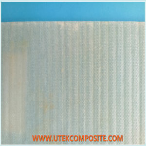 3.5mm Thickness 0.77kg 3D Fabric Glassfiber pictures & photos