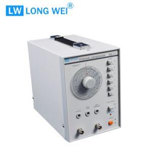 Longwei Tsg-17 RF Digital Signal Generator pictures & photos