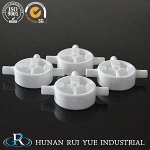Tap Accessory Alumina Ceramic Faucet Valve Disc pictures & photos