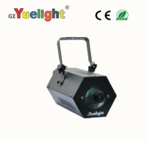 Cheap Price LED Hexangular Star Shower Light DJ Light pictures & photos