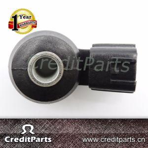 Auto Knock Sensor 22060-7b000 for Nissan Frontier Xterra pictures & photos