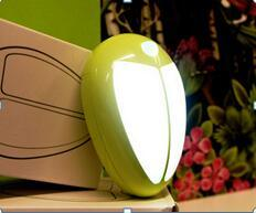 The Beetle Human Body Sensor Light