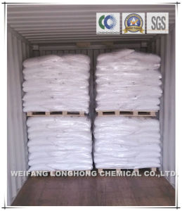 Anti-Scaling Agent in Water Treatment / Sodium Gluconate 98%Min pictures & photos