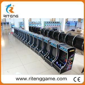 1 Players Mini 17 Inch Bartop Arcade Machine pictures & photos