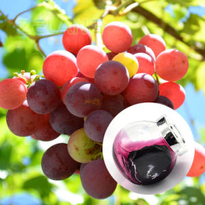 Grape Skin Extract Red E4 pictures & photos