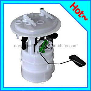 Electric Fuel Pump for Citroen 9632672180 pictures & photos