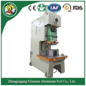 Best Sell Fashionable Kitchen Used Container Mould Machine pictures & photos
