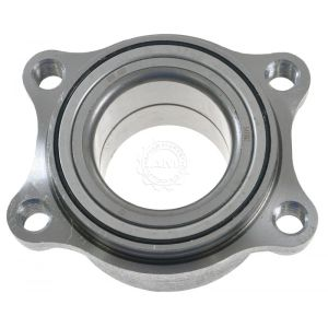 541002, 43210-Wl000 Wheel Hub Bearing for Infiniti pictures & photos