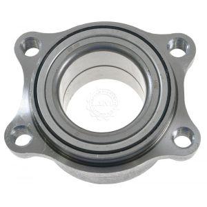 541002, 43210-Wl000 Wheel Hub Bearing for Infiniti pictures & photos