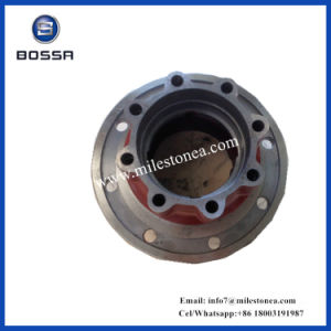 High Quality with Low Price High Pressure Aluminum Die Casting Gears Manufacturer pictures & photos