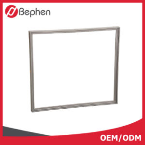 Metal Table Leg Glass Table Frame Manufacturer China pictures & photos