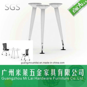 Modern Office/ Home Furniture Small Tea Table pictures & photos