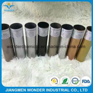 Chrome UV-Resistant Coating Powder Coating Paint pictures & photos