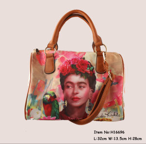 2017 New Fashion Tote Bags for Women pictures & photos