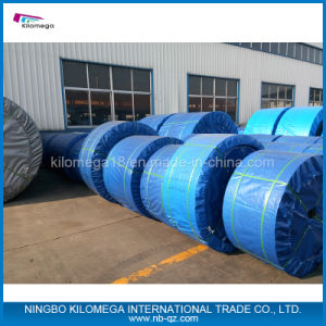 Conveyor Steel Belt for The Port pictures & photos