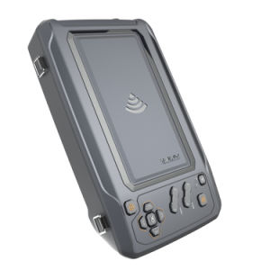 Portable Ultrasound Scanner Animal Medical Equipments (bestscan s8) pictures & photos