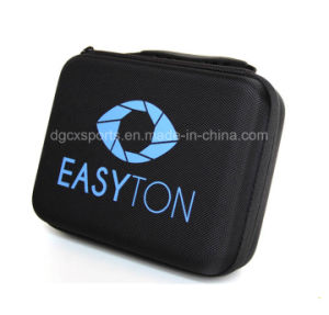 Factory Wholesale Custom Design EVA Tool Carrying Case pictures & photos