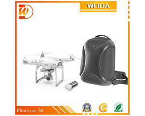 Phantom 3 Advanced Quadcopter + Extra Battery + Multifunctional Backpack pictures & photos