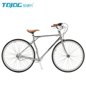 High Quality No Foldable and Men Gender Complete Carbon Road Bike 700c Wheel Size Carbon Fiber for Sale Full Carbon Road Bike pictures & photos
