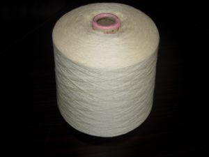 100% Merino Wool Yarn / Knitting Wool Yarn pictures & photos