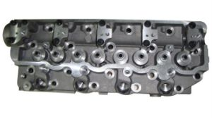 Provide 376q Cylinders Head 11101-87794 with Factory Price pictures & photos
