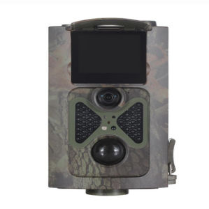 Outdoor Infrared Hunting Trail Camera