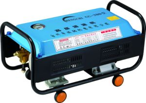 High Pressure Washer Cc-380 Copper Car Washer with Low Price pictures & photos