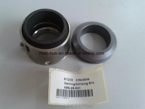 Original Bitzer F600y Compressor Shaft Seal 37403204 pictures & photos