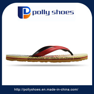 Men′s Casual Sandals Shoe EVA Flip Flop pictures & photos