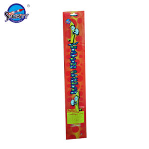"14"" Whistling Sparkler Toy Fireworks pictures & photos"