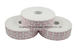 Double Sided EVA Foam Tape pictures & photos