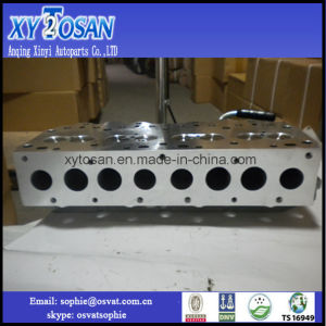 Cylinder Head for Land Rover 300tdi, 2.5tdi Amc 908761 Err5027 /Ldf500180 pictures & photos