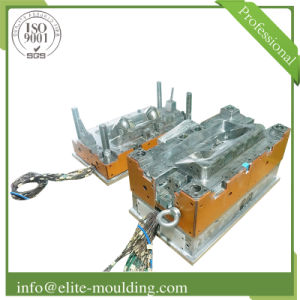 Plastic Thermoforming Injection Mould for Auto Parts