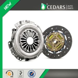 Excellenct performance Valeo Clutch Kit with Competitive Price pictures & photos