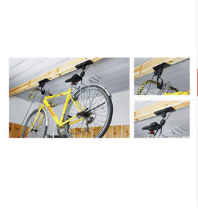 High Quality Bicycle Lift for Bike (HDS-031) pictures & photos