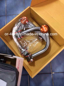 4WD Adjustable Upper Control Arms for Isuzu D-Mux 2017 pictures & photos