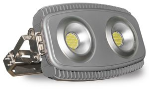 Zhihai Genius Outdoor IP65 High Power 1000W LED Floodlight pictures & photos