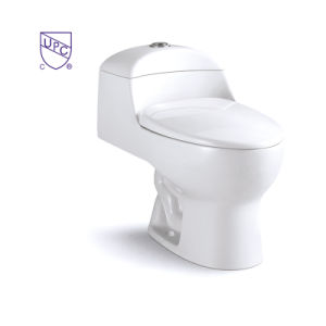 Ceramic America Standard Toilet pictures & photos