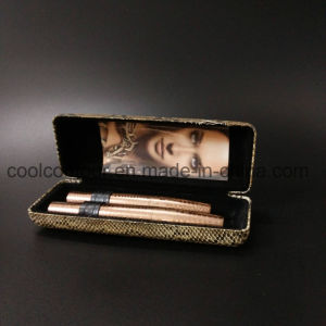 Hot Sale OEM Low MOQ 3D Fiber Lashes Mascara pictures & photos
