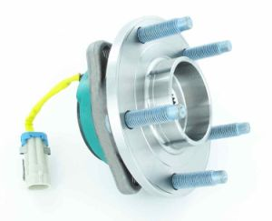 Wheel Hub Bearing for Chevrolet Corvette pictures & photos